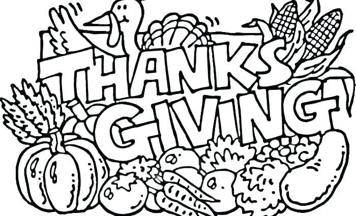 Free November Coloring Pages at GetDrawings.com.
