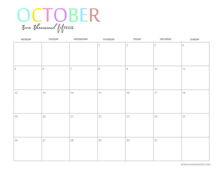 17 Best images about Free Calendars on Pinterest.