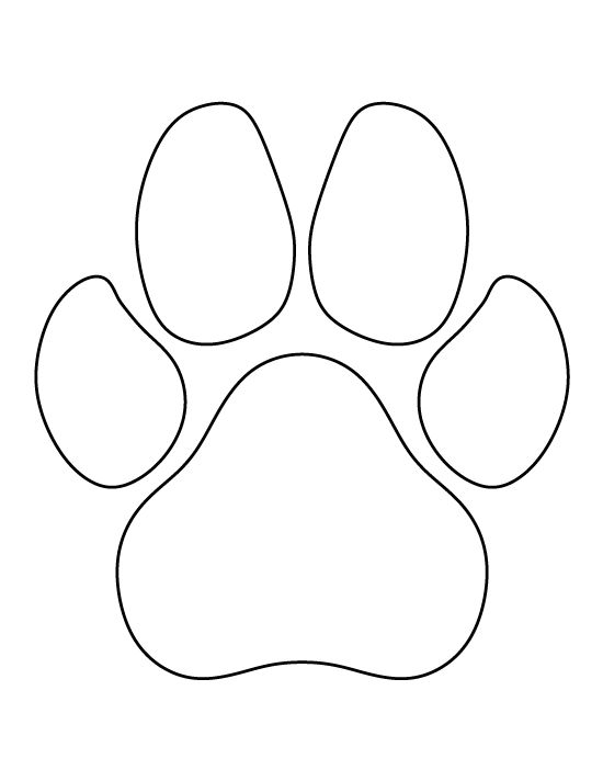 25+ best ideas about Dog Paw Prints on Pinterest.