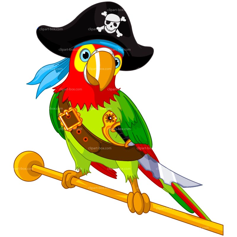 Pirate Clipart, Download Free Clip Art on Clipart Bay.