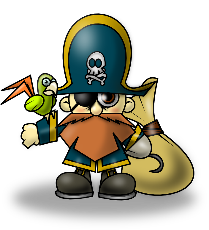 Free Pirate Images Free, Download Free Clip Art, Free Clip.