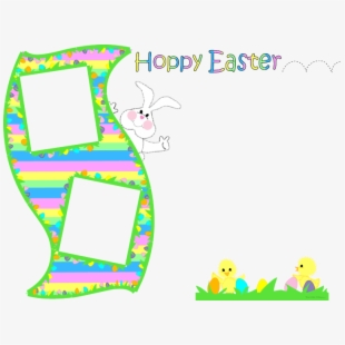 Free Easter Religious Clip Art Cliparts, Silhouettes, Cartoons Free.