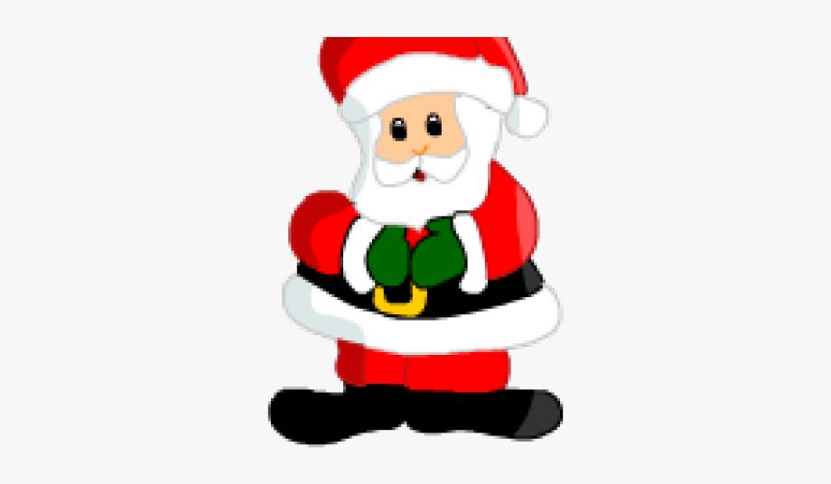 Free Printable Christmas Cards, Cliparts & Cartoons.