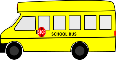 Free School Bus Pictures Free, Download Free Clip Art, Free Clip Art.