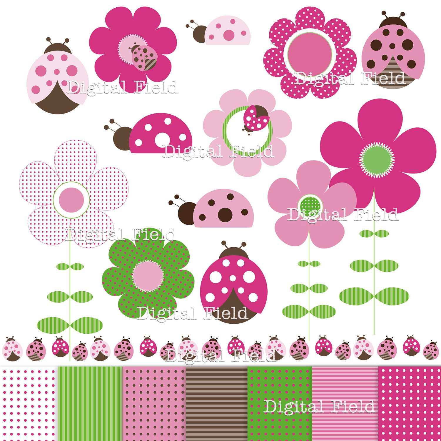 35+ Great Image of Free Printables Scrapbooking Stickers.