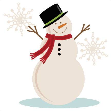 Snowman Free Printable Clipart And Coloring Pages Transparent Png.