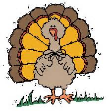 Watch more like Preschool Printable Thanksgiving Clip Art.