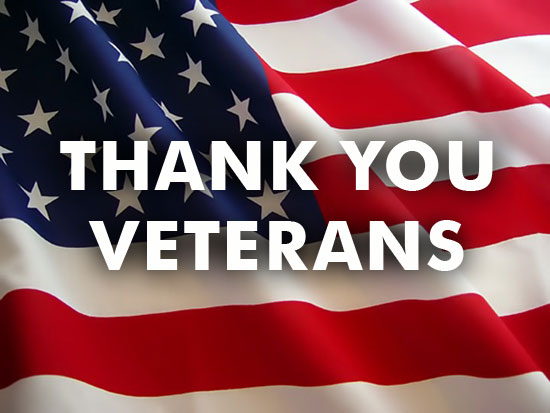 Happy Veterans Day Clip Art, Coloring Page, Printable Cards.