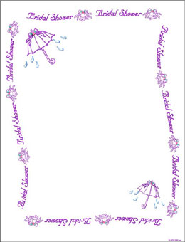 Free Wedding Shower Cliparts, Download Free Clip Art, Free Clip Art.