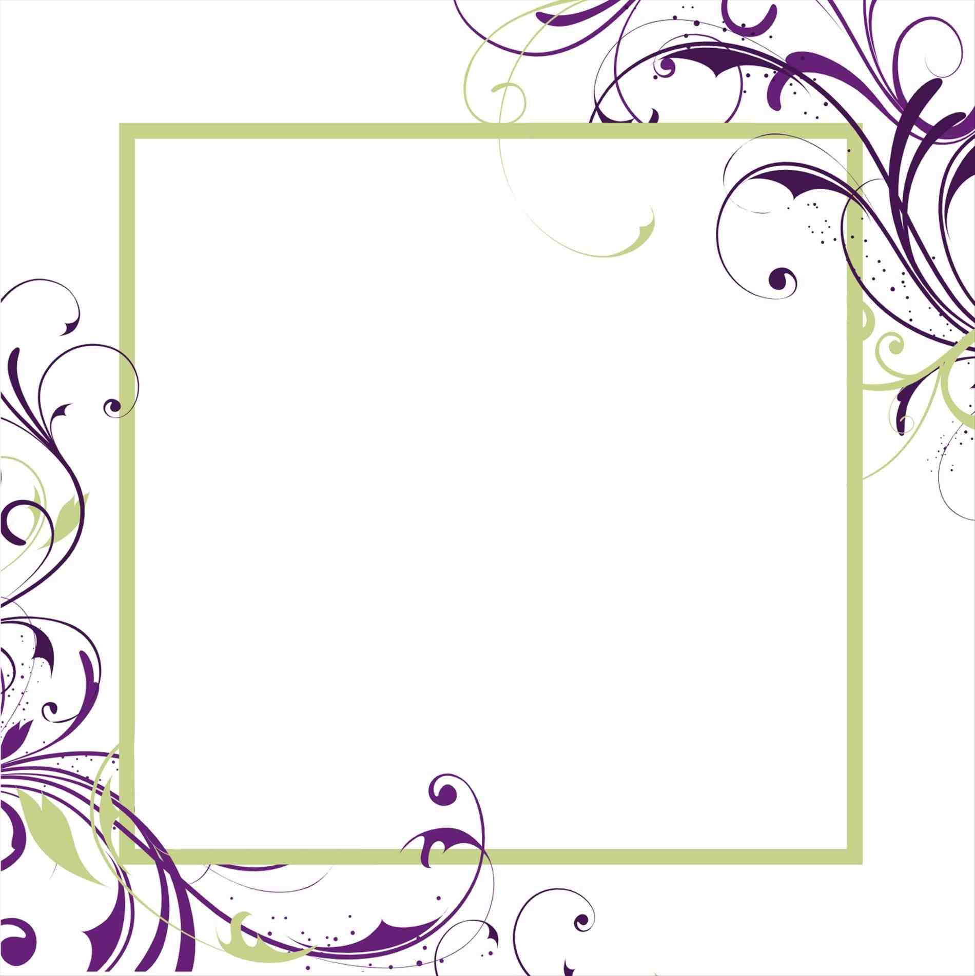Free Bridal Shower Clipart.