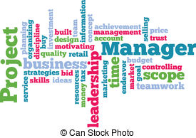Project management Clipart Vector and Illustration. 29,946 Project.