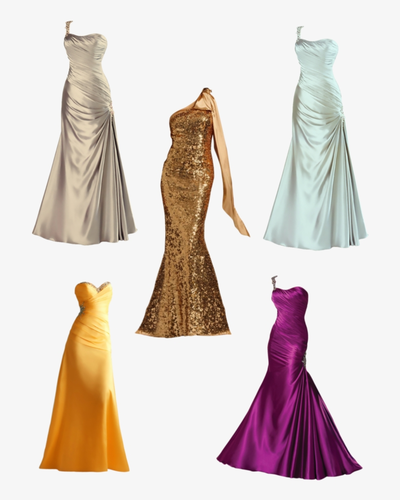 Free Download Purple Prom Dresses Clipart Wedding Dress.