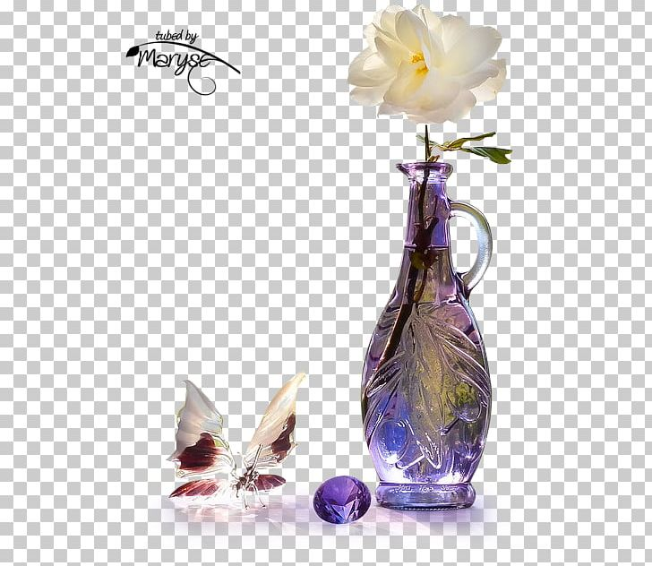 Vase Still Life Photography Psp Tubes Flower Still Life. Pipes PNG.