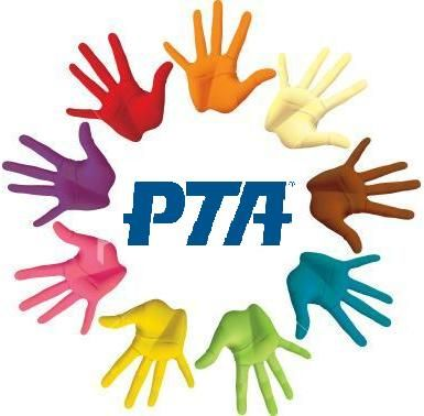 Image result for free pta clip art.