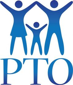 Free Pto Cliparts, Download Free Clip Art, Free Clip Art on.