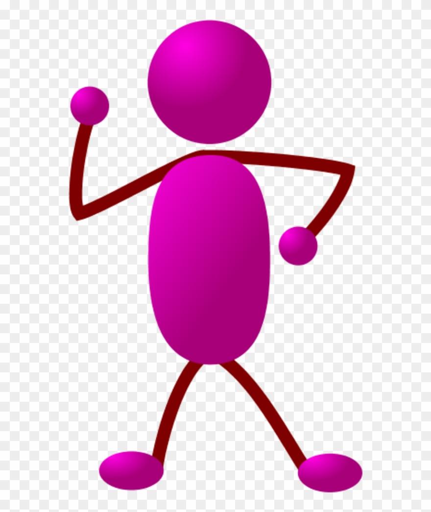 Stick Figure Stick Man Clipart Free Public Domain Clipart.