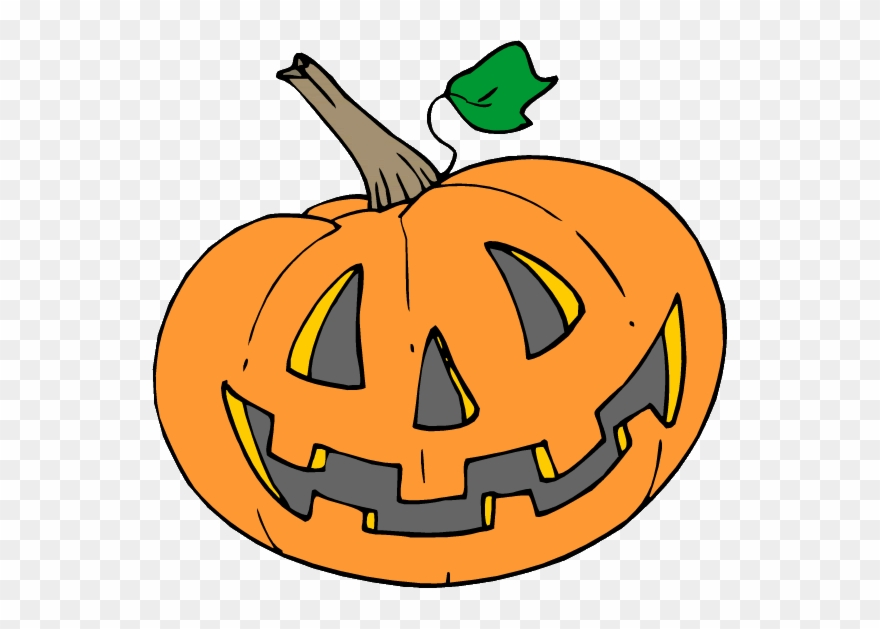 Pumpkin Carving Party Invitation Free Clipart (#1374165).
