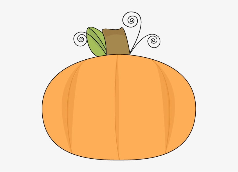 Pumpkins Free Pumpkin Clipart Images Cute Luxurious Clip Art Modest.