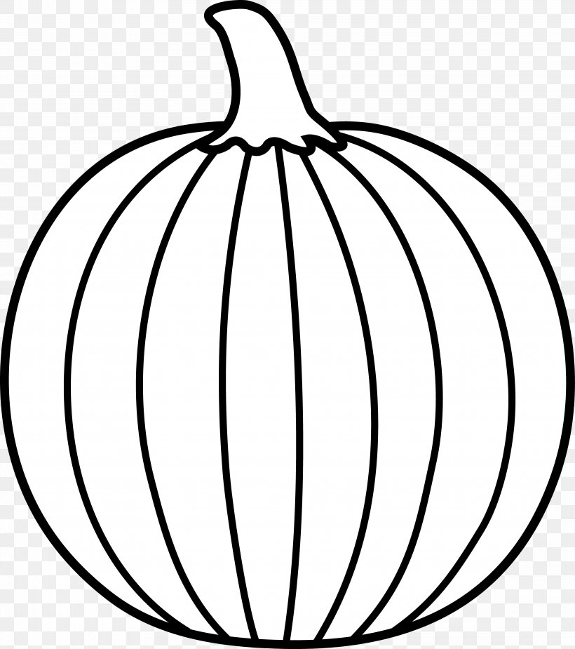 Pumpkin Free Content Website Clip Art, PNG, 4057x4580px.