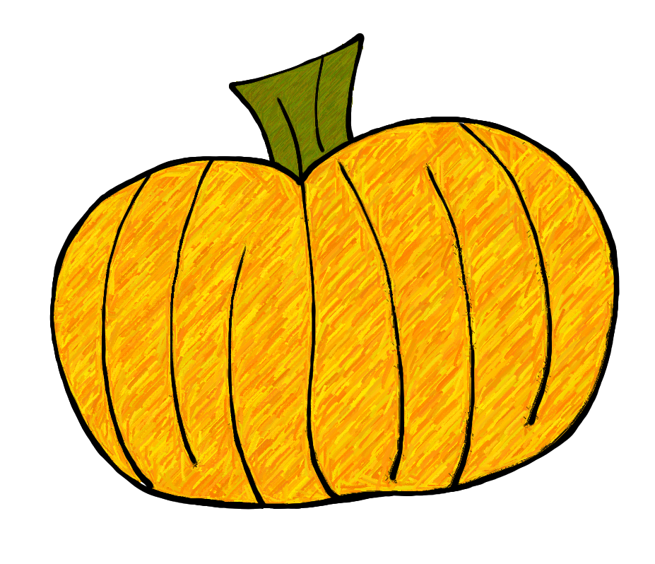 Free Free Pumpkin Images, Download Free Clip Art, Free Clip.