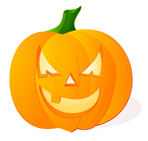 726 halloween pumpkin clipart free.