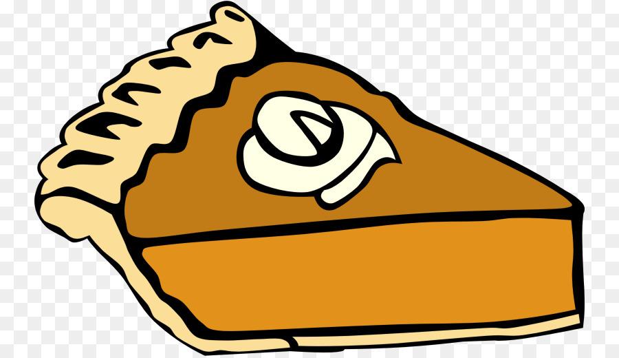 Download pumpkin pie clip art clipart Pumpkin pie Cherry pie Lemon.