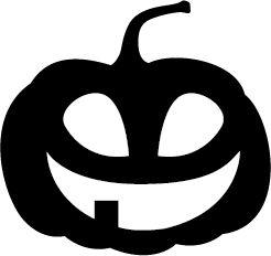 17 Best images about Halloween Pumpkin Faces on Pinterest.