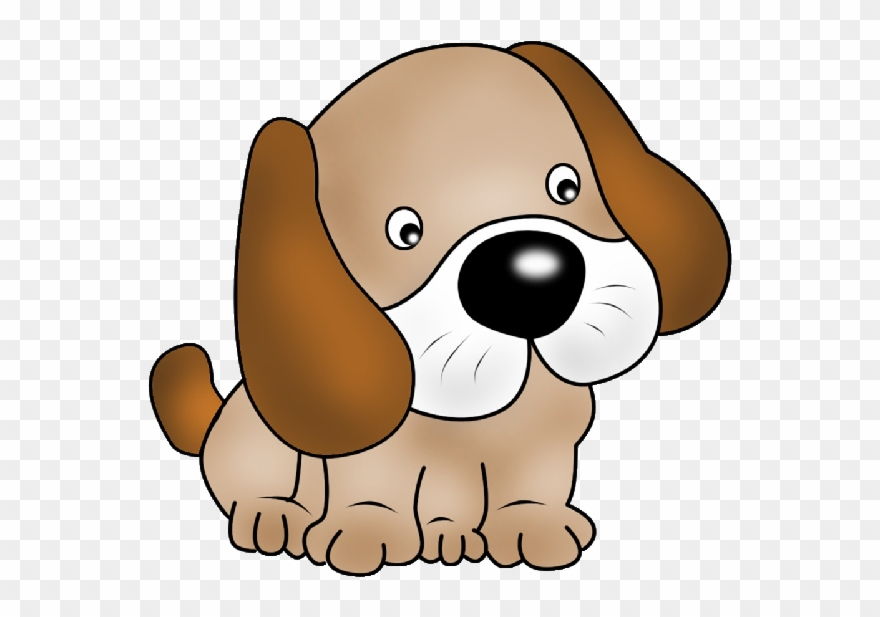 Free Puppy Clipart Images Clipart Image 7.