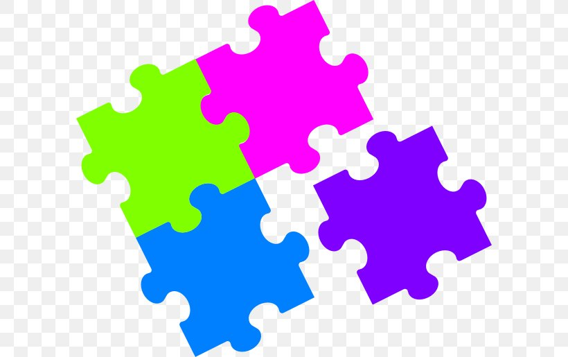 Jigsaw Puzzles Clip Art, PNG, 600x515px, Jigsaw Puzzles.