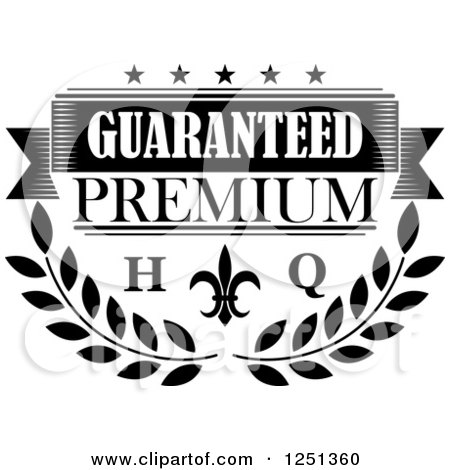 Best Quality Clipart & Look At Clip Art Images.