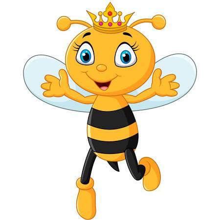 1,871 Queen Bee Stock Vector Illustration And Royalty Free Queen Bee.