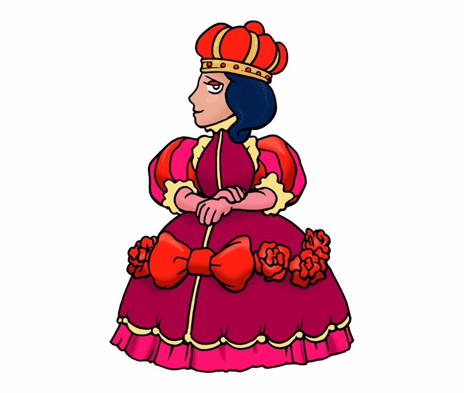Free Medieval Queen Cliparts, Download Free Clip Art,.