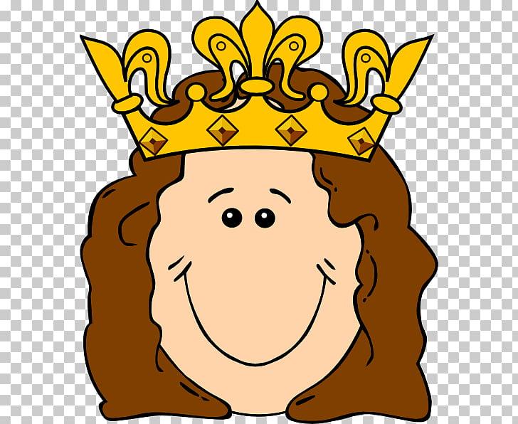 Crown of Queen Elizabeth The Queen Mother Free content.