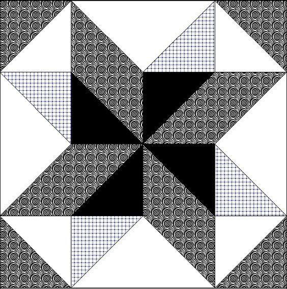 quilt block images.