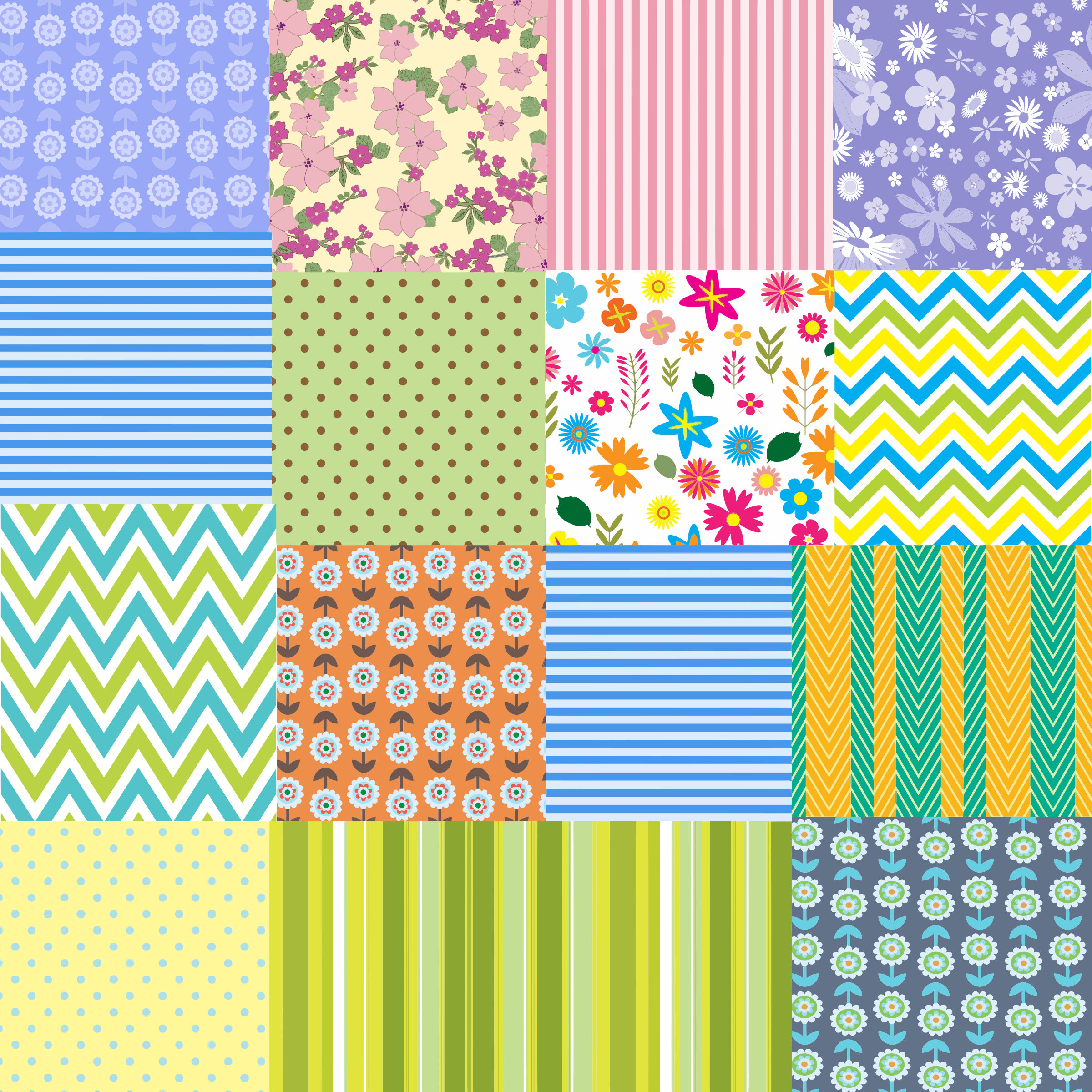 Free Quilt Cliparts, Download Free Clip Art, Free Clip Art.