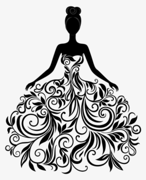 Quinceanera PNG, Transparent Quinceanera PNG Image Free Download.