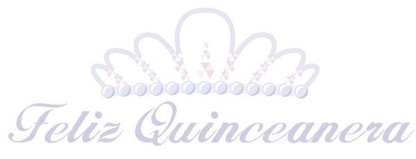 7+ Quinceanera Clip Art.