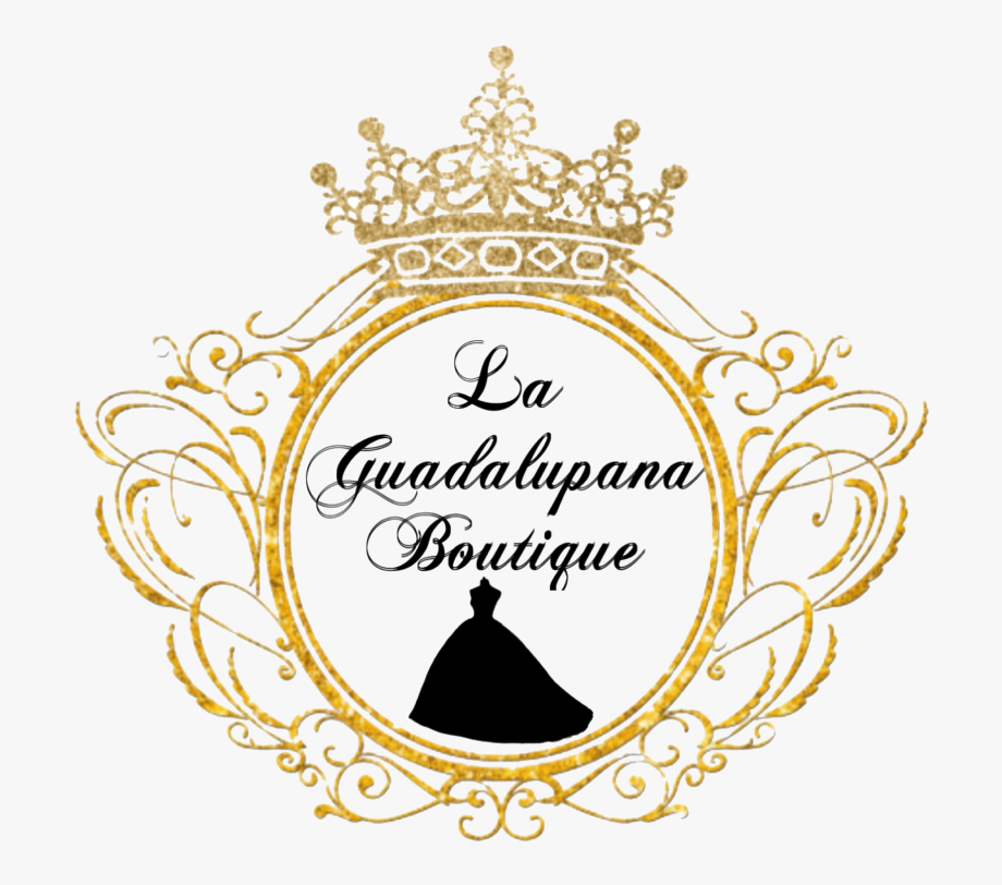 Pin Quinceanera Crown Clipart.