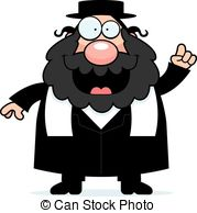 Rabbi Illustrations and Clip Art. 371 Rabbi royalty free.