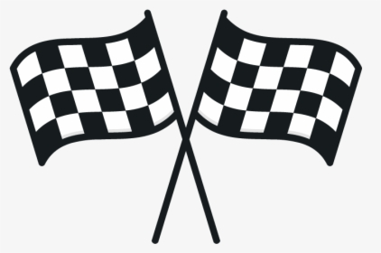 Racing Flag Png Image Free Download Searchpng.