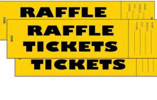 Similiar Prize Drawing Ticket Template Clip Art Keywords.