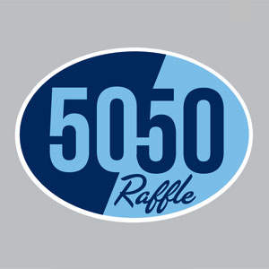 free printable 50 50 raffle tickets