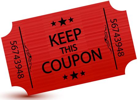 Raffle Ticket Clipart & Raffle Ticket Clip Art Images.