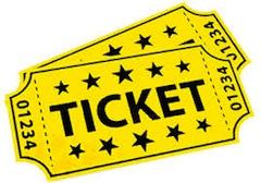 Raffle Ticket Pictures.