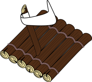 Free Raft Cliparts, Download Free Clip Art, Free Clip Art on.