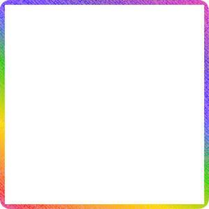 Free Rainbow Border Cliparts, Download Free Clip Art, Free Clip Art.