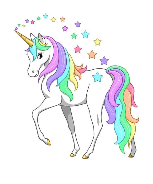 Unicorn PNG, Cute Unicorn, Unicorn Horn, Unicorn Face.