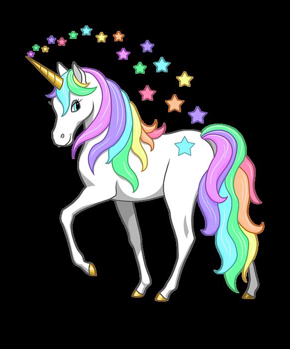 Unicorn PNG, Cute Unicorn, Unicorn Horn, Unicorn Face.