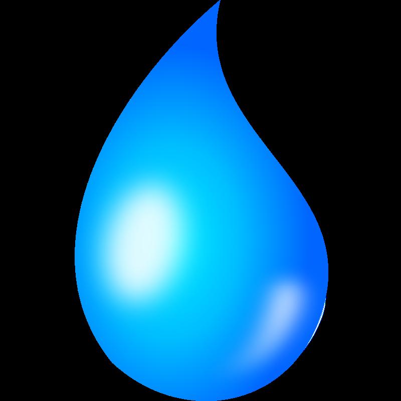 Free Raindrop Cliparts, Download Free Clip Art, Free Clip.