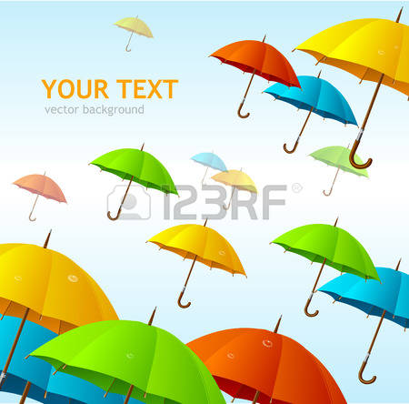 5,413 Rainy Day Stock Illustrations, Cliparts And Royalty Free.